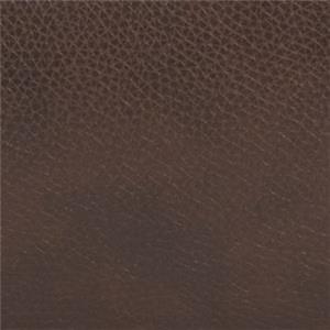 Visionary Walnut Leather Match LB178178