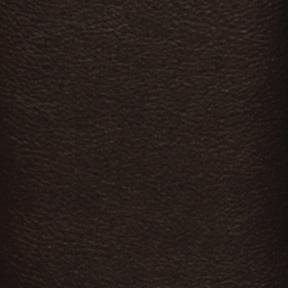 Dark Brown Select Leather LB651378