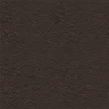 Selmer Chocolate LE981377