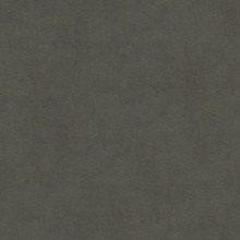 Cantina Metal RE991554