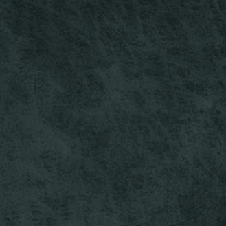 Northwest Ink iClean Performance Fabric E153758