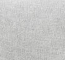 Gray 601261664