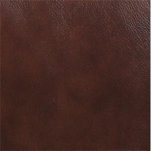 Brown 1004LV
