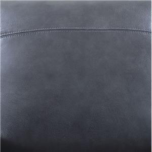 Grey 177066