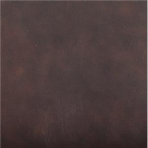 Brown 488