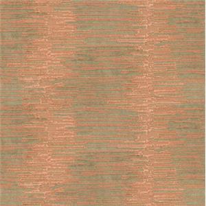 Rust Ombre 0124-51