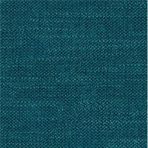 Teal SmartCare Performance Fabric 2201-23