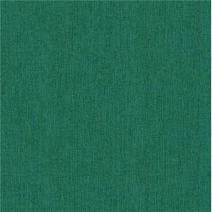 Turquoise Body Fabric 4071-21