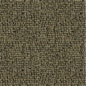 Pebble Gray 4103-71