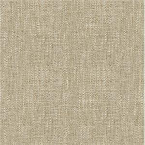 Silverlake Fabric 4124-11