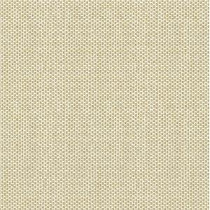 Sea Pearl Fabric 4125-11