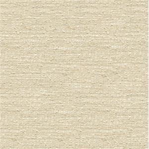 Cream Body Fabric 4140-11