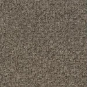 Gray Body Fabric 4189-71