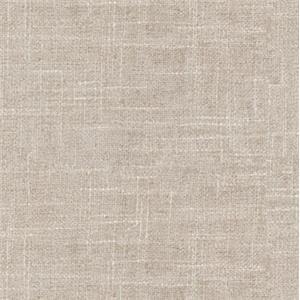 Ivory Body Fabric 4191-11