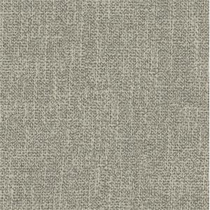 Tan Body Fabric 4191-71