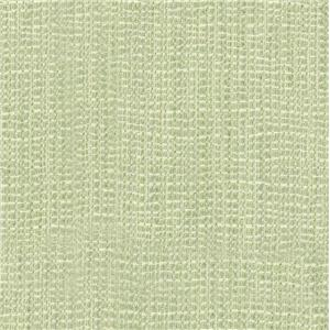 Light Green Body Fabric 4193-21
