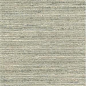 Gray Textural 4203-71