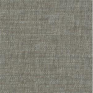 Gray Body Fabric 4213-71