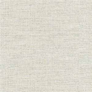 White 4215-11