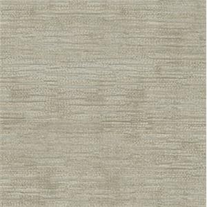 Taupe Chenille 4301-12