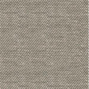 Gray Linen 4998-71