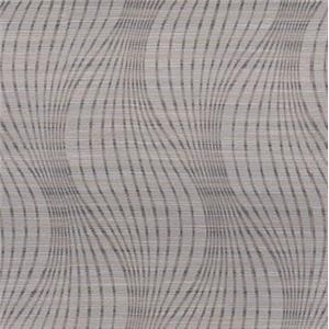 Contemporary Wave Print 5072-11