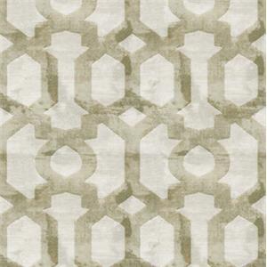 White Lattice 5130-11