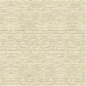 Textured Cream Body Fabric 5934-11