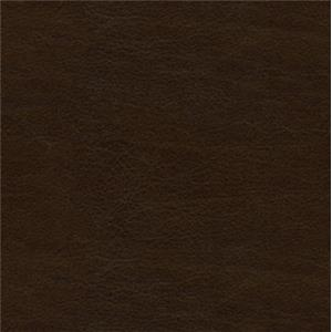 Brown Semi Aniline Leather 9018-71