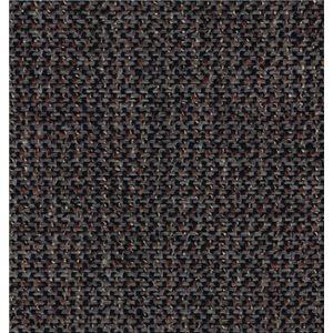 4882-71