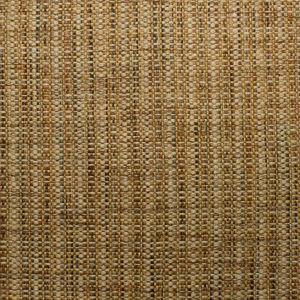 Grasscloth Acorn GRASAC