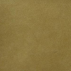 Inside Out Taupe INOUTA
