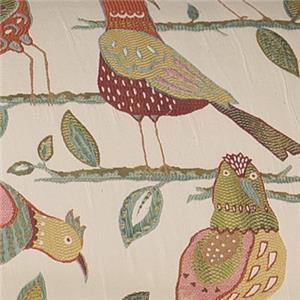 Looney Birds Carnival LOONCA