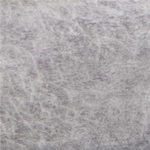 Northwest Paloma Grey NORTPA