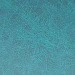 Omaha Turquoise OMAHTU