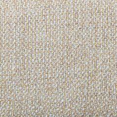 Tuscan Wheat TUSCWH