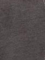 Saville Grey Saville Grey