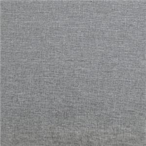 Dark Grey Dark Grey MT-X17