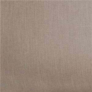 Light Grey Light Grey MT-E01