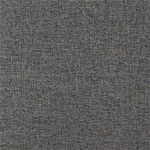 Charcoal Grey MT-07