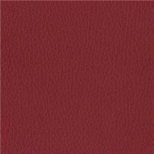 Denver Red Leather 10BR