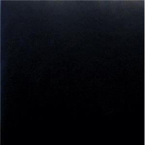 Le Mans Black Leather 1576