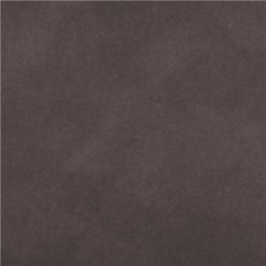 Brezza Dark Gray 70007703