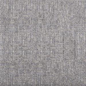 Ermes Light Gray 85005402