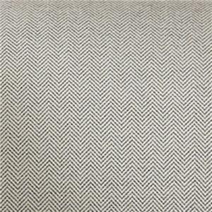 Gray 716-70-Gray
