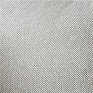 Light Gray 848-70-Light Gray