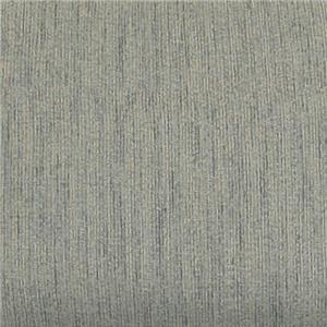 Gray 848-90-Gray
