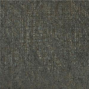 Dark Gray 848-96-97-Dark Gray