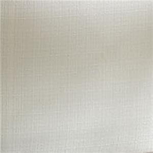 White 9248-70-White