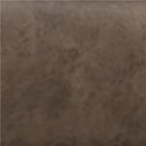 Wesley Sand 7705